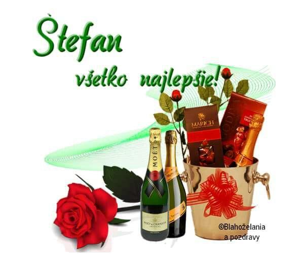 Štefan