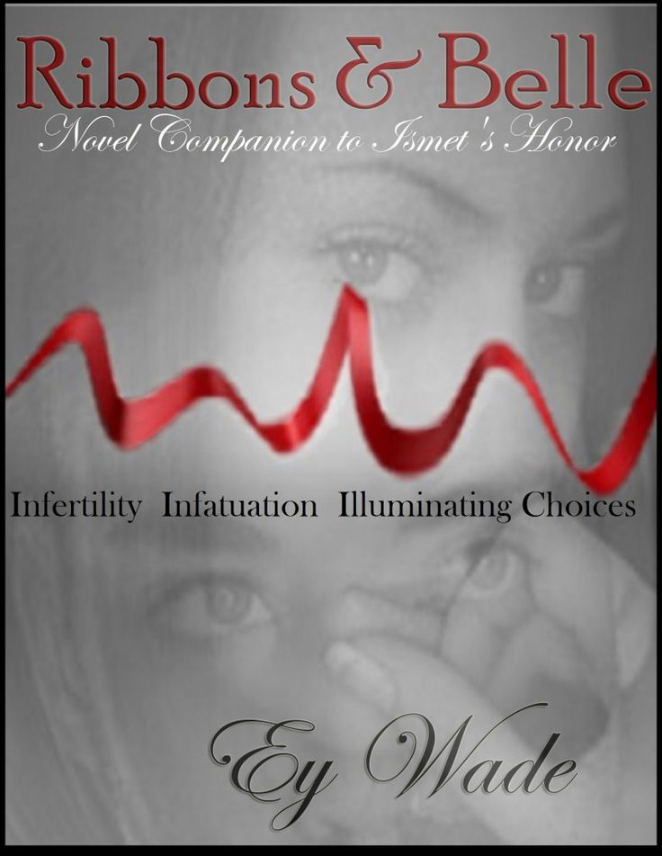 Girl, Have You Read... Ey Wade? Take a peek at a couple of novels that test the bounds of convention. When real life happens. #abortion #fathersright #endingwantedpregnancy #IVF #romance