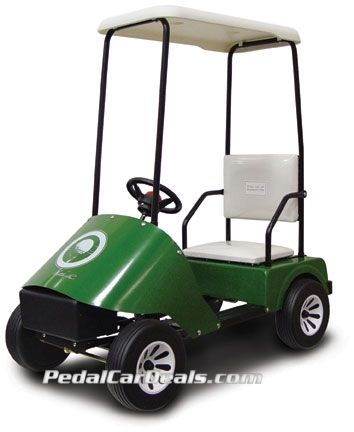 Golf kid and golf carts on pinterest for Narrow golf cart