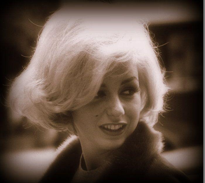 Peinados Marilyn Monroe (17)