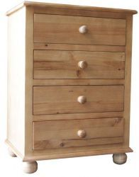 Antique 4 Drawer Chest http://solidwoodfurniture.co/product-details-pine-furnitures-2571-antique-drawer-chest.html