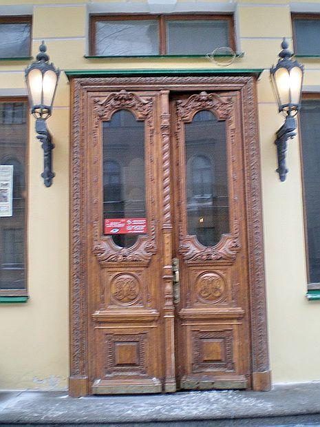 http://p3.citywalls.ru/photo_77-79763.jpg?mt=1299450822
