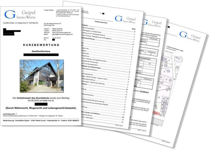 69 best das blog vom immobilien makler aus hannover images on pinterest hannover blog and. Black Bedroom Furniture Sets. Home Design Ideas