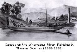 The Treaty of Waitangi fantastic resource