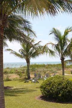 Things to do while visiting Sanibel Island, Florida. Top Things to Do.