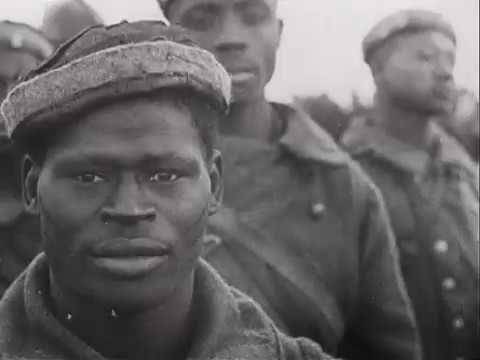 Die Deutsche Wochenschau - 1940-07-03 - Nr. 513 - Nach Kriegsende in Fra...