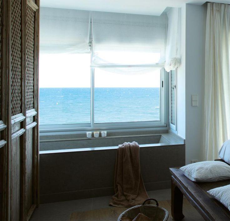 Oltre 25 fantastiche idee su finestra per doccia su - Sognare lo specchio ...