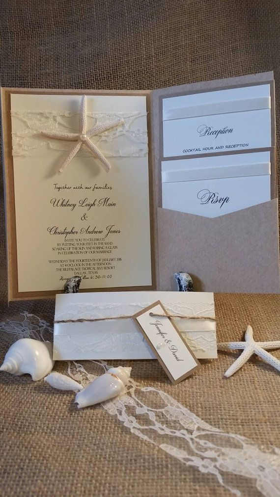 Check out this item in my Etsy shop https://www.etsy.com/listing/239894662/destination-wedding-invitations-tropical