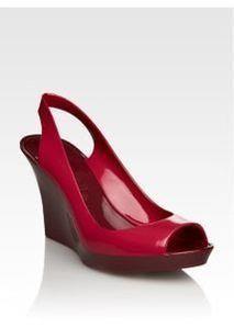 Купить в розницу детскую обувь richter