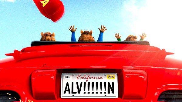 Estreno de 'Alvin y las Ardillas' logra superar al de 'Star Wars' en México - http://webadictos.com/2016/01/06/alvin-y-las-ardillas-star-wars/?utm_source=PN&utm_medium=Pinterest&utm_campaign=PN%2Bposts