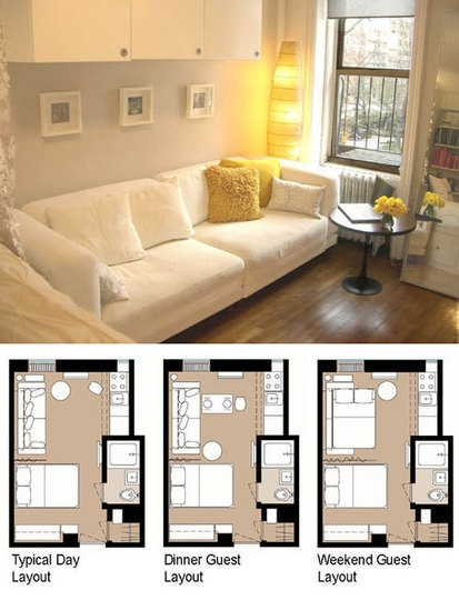 114 Best Images About Granny Annexe Flat On Pinterest