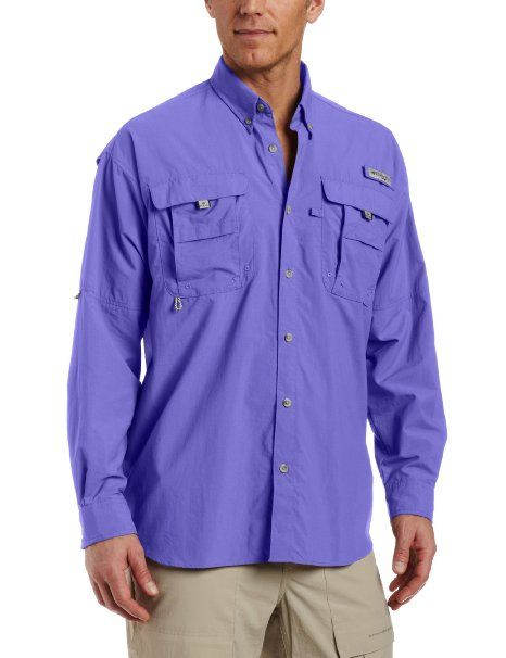 32 best images about clothing leisure 3 columbia on for Lightweight long sleeve fishing shirts