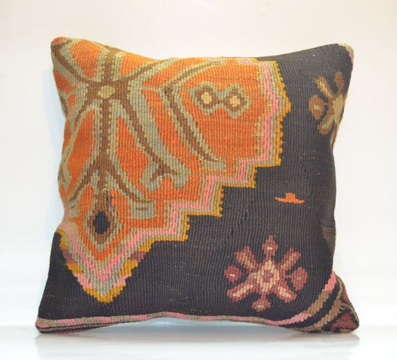 Hey, I found this really awesome Etsy listing at https://www.etsy.com/listing/178902864/bohemian-home-decor-kilim-cushion-cover