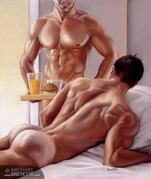 Naked playboy black girls squirting