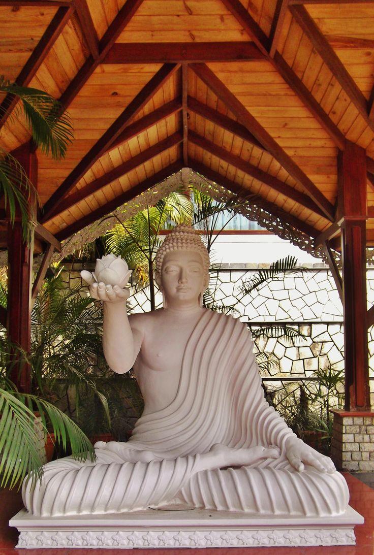 объявления категории фото в стиле буддизма нанесение происходит