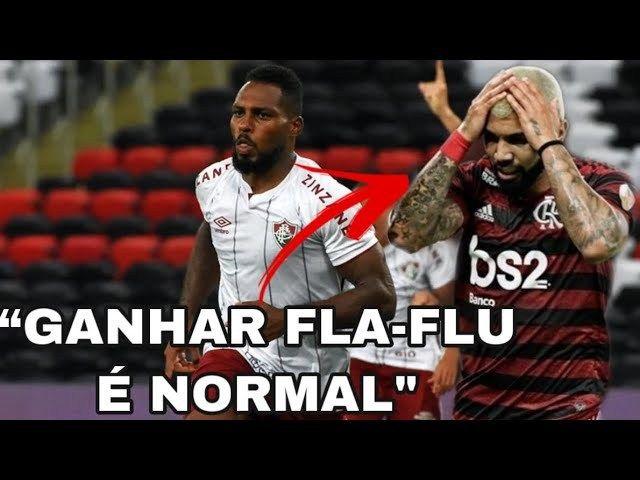 Pin Em Fluminense