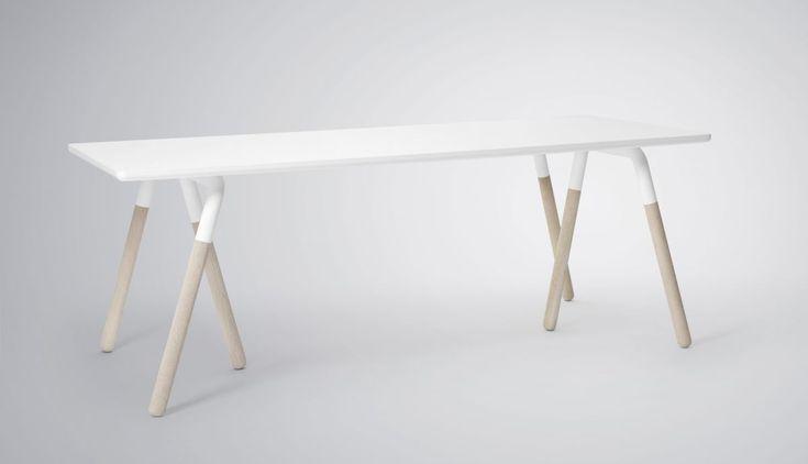 Table Ou Bureau.