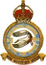 RAF 312. Sq. gif (150×213)