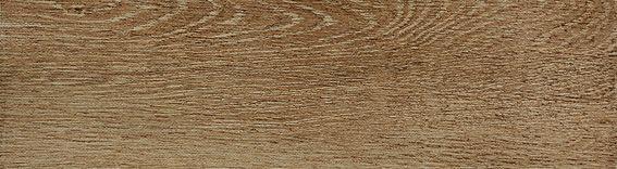 Piso Madero canelo rectificado 10,7x43,7
