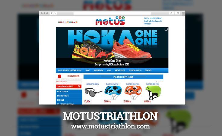 http://www.motustriathlon.com - sale online triathlon wetsuits, trisuit, clothes and shoes of 2XU, ZOOT, zone 3. •Compressport UTMB IRONMAN Brutal Short calfsleeve R2
