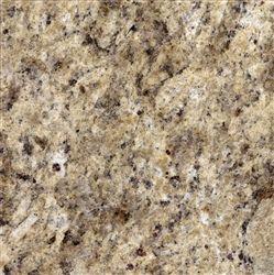 instant granite countertop venetian gold santa cecilia