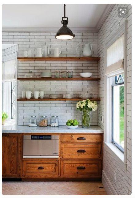 25 Best Ideas About Honey Oak Cabinets On Pinterest