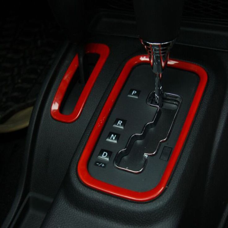 1000 ideas about jeep wrangler interior on pinterest for 3a interieur accessoires
