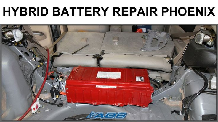 "Hybrid Battery Repair Phoenix | Prius | Ford Escape - ADS http://automotivediagnosticspecialties.com/hybrid-vehicle-repair.htm - If you are searching for ""Hybrid Battery Repair Phoenix"", ""Hybrid Battery Reconditioning Phoenix""  or ""hybrid mechanics Phoenix"" in the Phoenix Metropolitan Area, Automotive Diagnostic Specialties can help! We provide hybrid battery repair & vehicle repair services for Toyota Prius Hybrids and Ford Escape Hybrid vehicles and other electric hybrids. Our service area…"