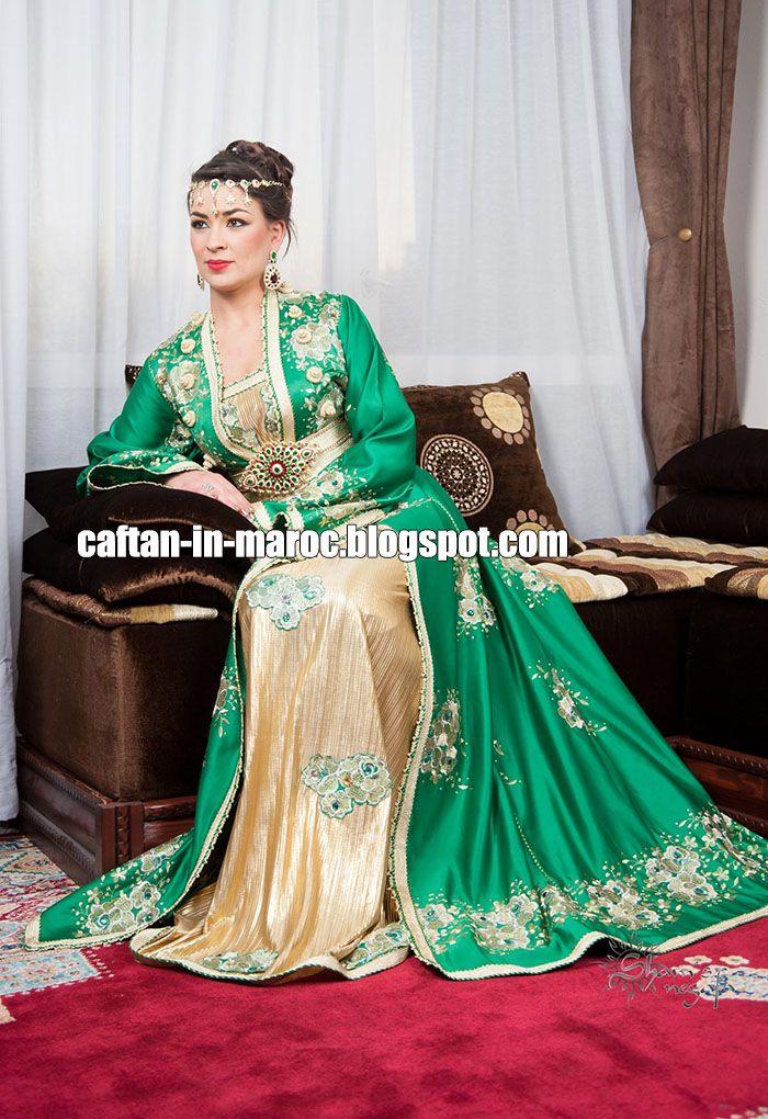 7 best images on pinterest kaftan caftan marocain and caftans. Black Bedroom Furniture Sets. Home Design Ideas