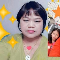 Von Arroyo - BUT IF YOU LEAVE ME(TAGALOG) recorded by PSG_JOOSENHAN and KTM_dinadiaz on Sing! Karaoke. Sing your favorite songs with lyrics and duet with celebrities.