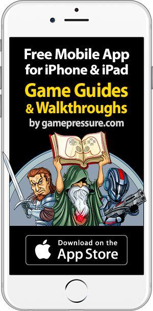 Interrogating the suspects | Walkthrough - Sherlock Holmes: The Devil's Daughter Game Walkthrough