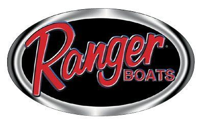 Ranger Boats. Bass Boats & Recreational Fishing Boats