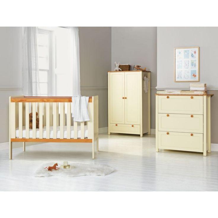 Best 25+ Baby nursery furniture sets ideas on Pinterest | Nursery ...