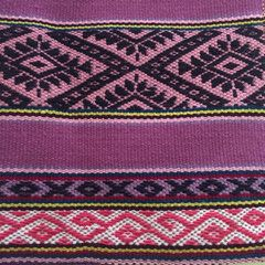 A Textile Tuesday Follow-up: Peruvian Weaving | Global Goods Partners