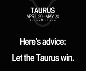 Taurus Woman  by Jaimiya_ on We Heart It