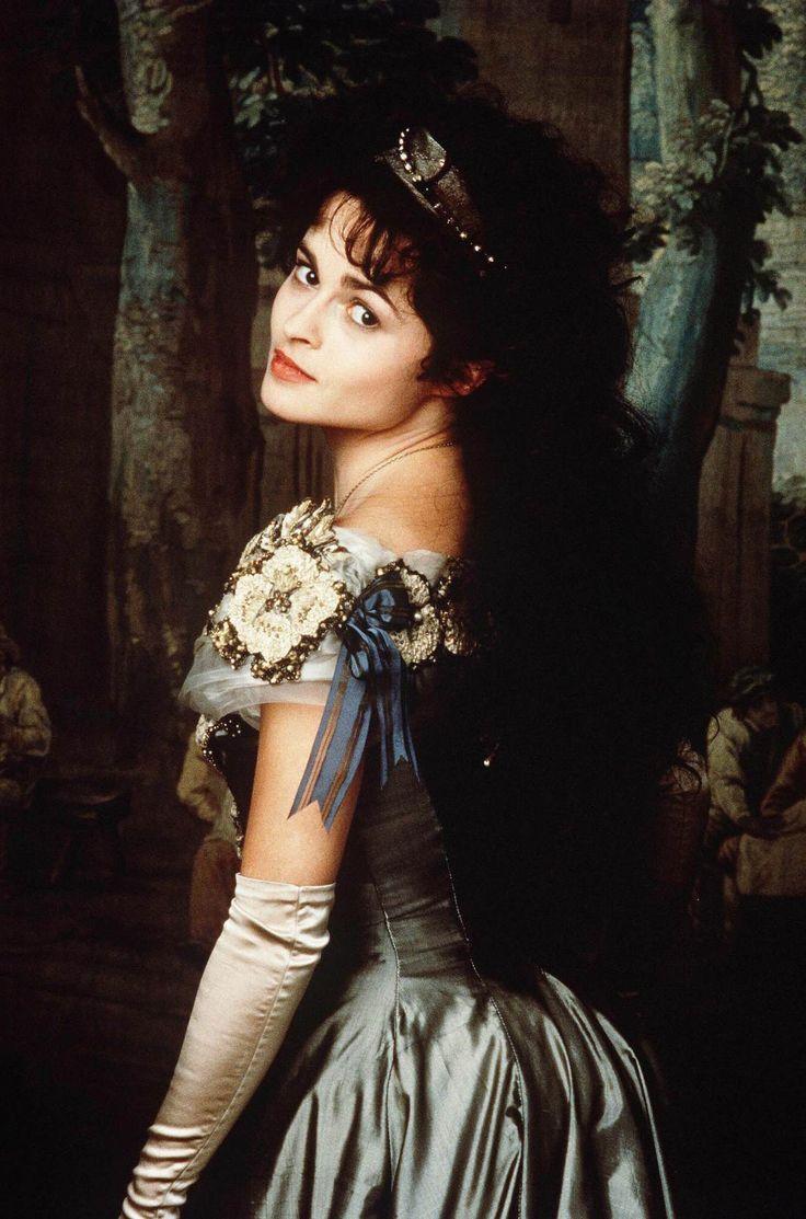1000+ images about Helena Bonham Carter on Pinterest ... Helena Bonham Carter Jewish