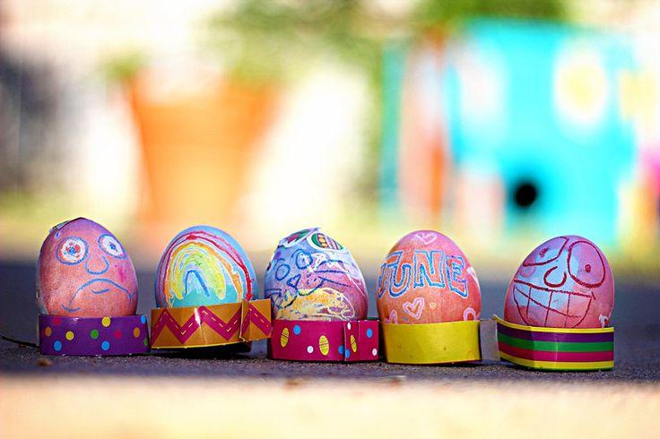 [eggs%255B4%255D.jpg]