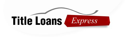Title Loans Express - Car Title Loans in California, Arizona & Georgia