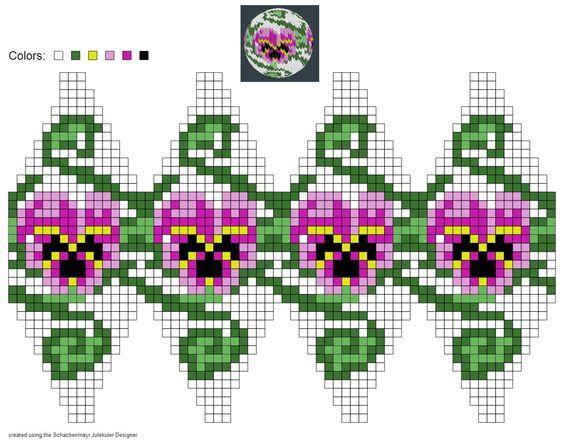 2b4f331bcbe7147e212b833719bf4f48.jpg (564×448)