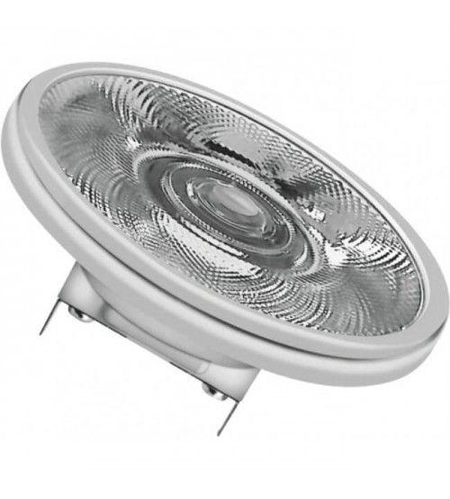 Grote Inbouw Spot Kardan 2 Spots Qrb111 Ar111 Binnen Verlichting Verlichting Led Lamp