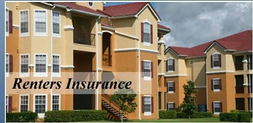 Your renters insurance policy protects you and your family members against bodily injury and property damage liability claims and any litigation that may result subject to the limits you select. In addition, you can select medical payments coverage. Let R K Jacobs Insurance Services help you find the right amount of coverage to suit your insurance needs California. Call us today at 916-966-3733.