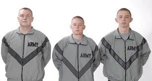 Tips to Survive Army Basic Training: Trust Me, You'll Need This!