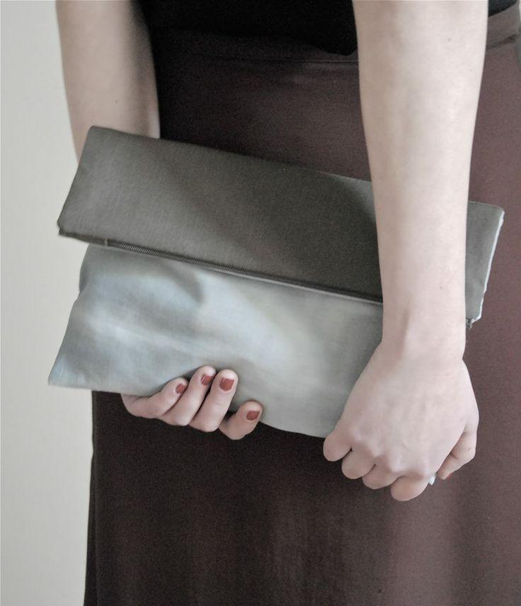 Silk 'n chic - product by studiocinque e altro - photo by studiocinque e altro