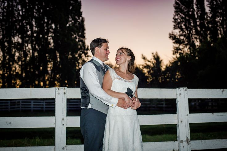 Matrimonio LM fotografias -72