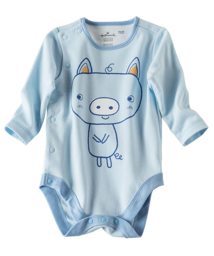 17+ best images about Baby Boy Clothes on Pinterest ...