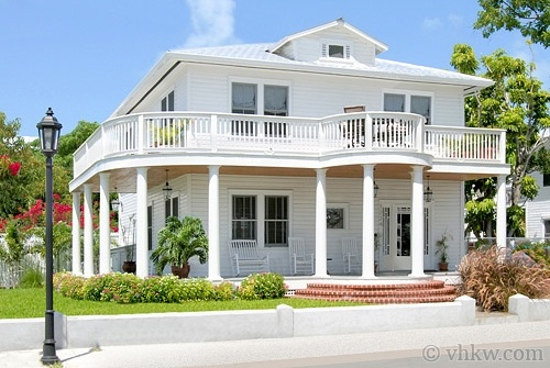 A great week with great friends at Viva on Duval, Key West.  I Highly recommend this beautiful home !