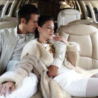 75% OFF on Private Jets Flights | www.flightpooling.com | . | #travel