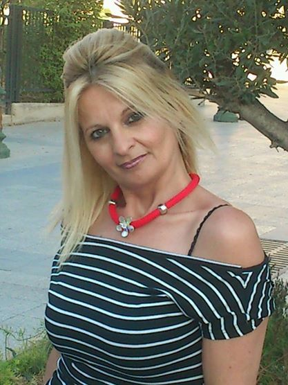 Dating sites women who prefer much older men