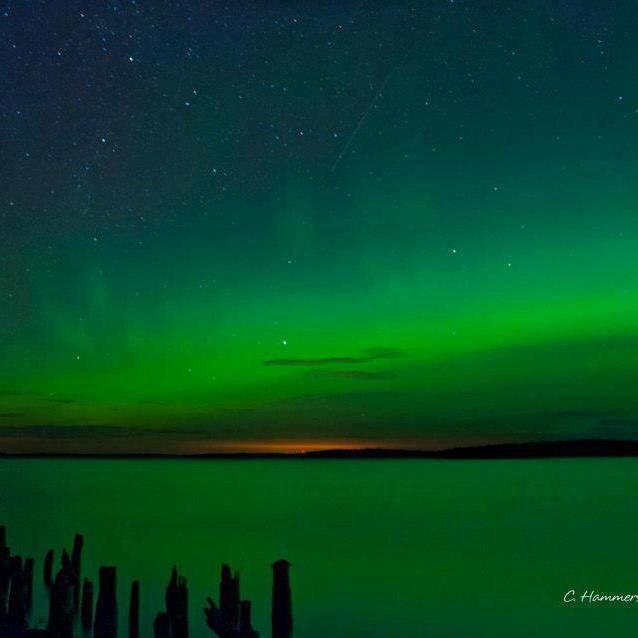 1000+ Images About Aurora Borealis & Australis On