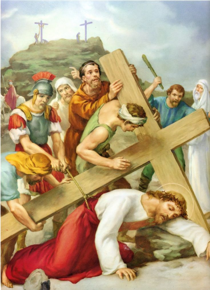 Estacion9_Jesus_cae_por_tercera_vez